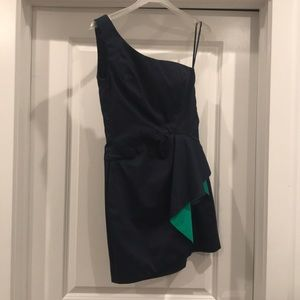 New French Connect Dress